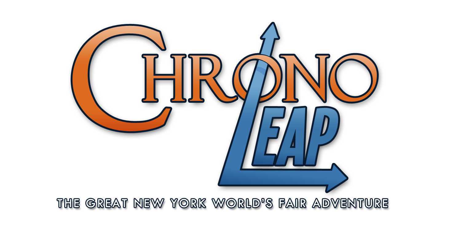 chronoleap_high